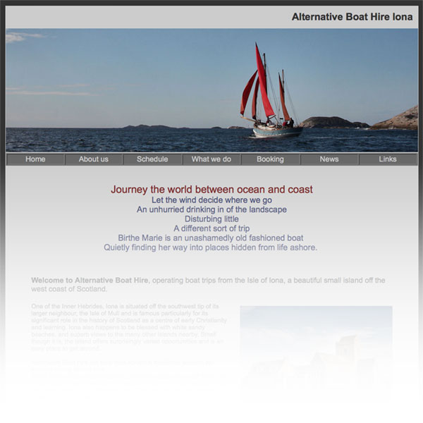 alternativeboathirewebsite