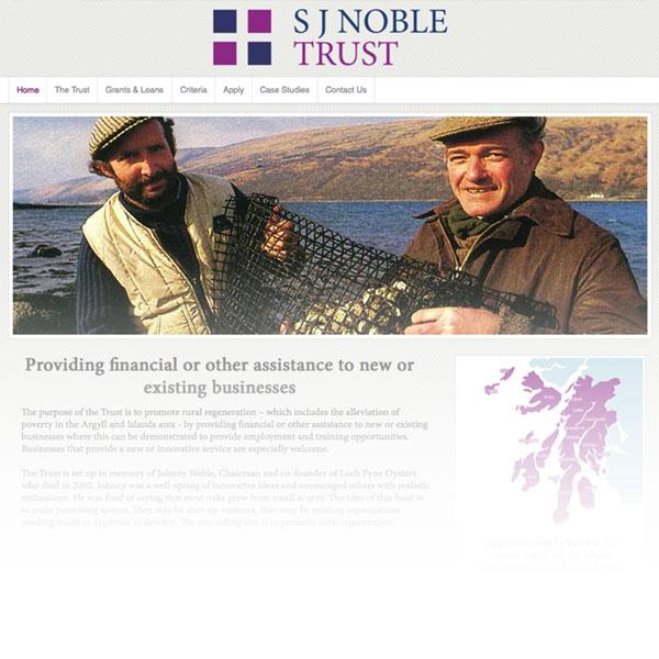 sjnoblewebsite