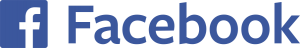 Facebook Logo for IonaSeafood