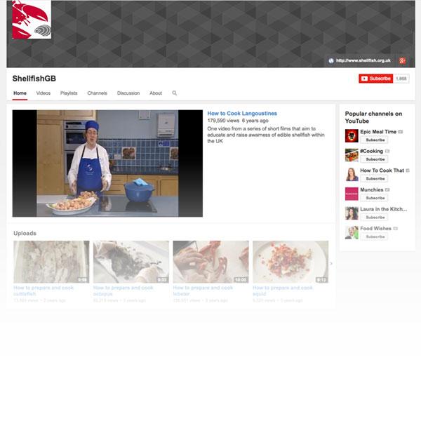 shellfishukwebsite
